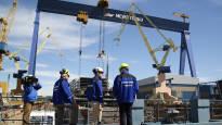 Lähes puolet Suomen uusista työpaikoista syntyy Lounais-Suomeen: