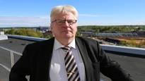 Helsingin poliisi piti vuosia kirjaa romanien liikkeistä – apulaispoliisipäällikkö kiistää etnisen profiloinnin mutta myöntää tehdyt virheet