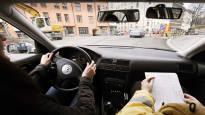 Ajokorttiuudistus hämmentää autokouluissa – jatkossa korttia havitteleva voi hankkia oppinsa muualtakin