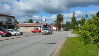 Puolangasta saattaa tulla Suomen pienin pormestarin johtama kunta