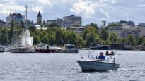 Maailman toiseksi suurin matkatoimisto alkaa myydä matkoja Suomeen – Saimaalle odotettavissa tuhansia kiinalaisia