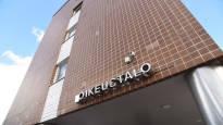 Oulussa nostettu ensimmäinen syyte laajimmasta seksuaalirikosepäilystä