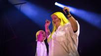 Suurilla kansainvälisillä festivaaleilla pian puolet naisesiintyjiä – Suomesta mukana ainoastaan Flow Festival: