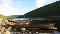 Viisi saamelaista oikeudessa salakalastuksesta – ovat valmiita viemään asian kansainvälisiin tuomioistuimiin