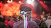 Mitä kokea Suomen ainoassa saamelaismusiikkifestivaalissa, Ijahis idjassa? Tässä järjestäjien tärpit