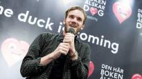 YouTube-kuninkaan fanit kävivät vastaiskuun idolinsa puolesta – ruotsalainen PewDiePie pitää pintansa suosituimpana