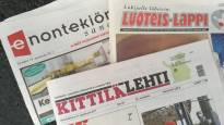 Lappilaislehtien kustantaja: Postin hinnankorotus tappaa jakelun haja-asutusalueella