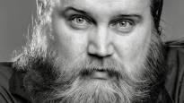 Ylen Gösta Sundqvist -sarjalla jo lähes miljoona kuuntelukertaa