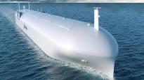 Hallitus hyväksyi laivaliikenteen automaatiota helpottavan lakimuutoksen – etäohjattavat laivat testimerelle heinäkuussa
