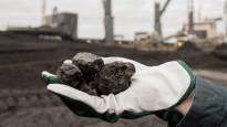 Helsingillä on mahdoton tehtävä: Pitäisi korvata miljoona tonnia kivihiiltä vaihtoehdoilla, joita ei ole edes olemassa