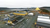 Tutkimus: Kaivosten ympäristöhaitoista huoli Sodankylässä – kaivoksille silti laaja tuki