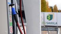 Biokaasuyhtiön ongelmat syvenevät – nyt Mikkelissä neuvotellaan laitossopimuksen purkamisesta