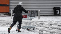 Messy winter weather looms over Finland on Friday