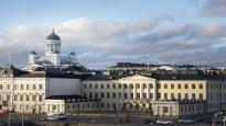 ABC, NBC, Bloomberg ja muut jätit tekevät pian Helsingistä suoraa lähetystä miljoonille katsojille –  Klaus K:n kattoterassi ja Allas Sea Pool täyttyvät tähtitoimittajista