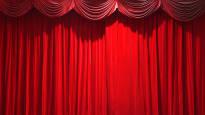 Analyysi: Seksuaalisesta häirinnästä teatterialalla on tiedetty jo 20 vuotta – se ei vain ole johtanut juuri mihinkään