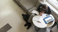 Researchers: Skewed PISA test results misunderstood