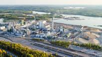 Metsä Group saa pian valmiiksi esiselvityksen Kemin jättitehtaasta: Puuvaroja on riittävästi, laivaväylä vaatii syventämisen