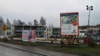 Poliisin tutkimaan tonttikiistaan haetaan ratkaisua Tampereella: Kotilinnasäätiö maksaisi 775 000 euroa