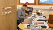 Kahden kunnan yhteinen johtaja säästäisi veronmaksajien rahaa, mutta byrokratiasta tulisi työn aikasyöppö – tämä voi olla pian totta Lapissa