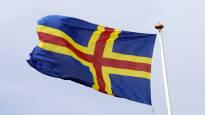 Получат ли Аландские острова своего депутата в Европейском парламенте?