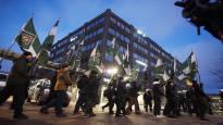 Uusnatsijärjestö Pohjoismainen vastarintaliike hakee valituslupaa korkeimpaan oikeuteen