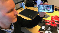 Pikkukunnalta rohkea päänavaus: Sysmä ottaa käyttöön kaikille suomalaisille avoimen e-kuntalaisuuden