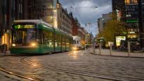 HSL: Jos Tallinnan ilmainen joukkoliikenne kopioitaisiin meille, joutuisi kaupunkilainen maksamaan lisää kuntaveroa