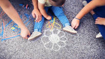 Sunnuntaisuomalainen: Lastentarhanopettajaksi ei enää haluta ja se näkyy hakijamäärissä