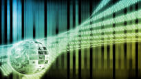 Arvoituksellinen amerikkalaisyhtiö aikoo viisinkertaistaa Suomen datakeskuskapasiteetin – Kysyimme asiantuntijoilta, onko se mahdollista