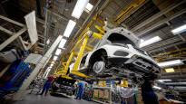 Valmet Automotive наймет тысячу новых работников