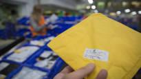 Etujärjestö tympääntyi kiinalaisen verkkokaupan vapaamatkustukseen – ei maksa alvia, kierrätyksen kulut suomalaisille