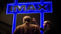 Desibelimittari näytti yli satasen lukemaa uudessa IMAX-salissa – Kuuloliitto: