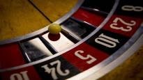 Pelivelkoja, epätoivoa ja itsetuhoa – Veikkausuudistus ei vähentänyt rahapelaamisen synkimpiä seurauksia