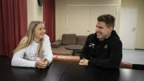 Персональный тренер в училище или гимназии? Новый проект помогает молодежи двигаться больше и пробов ...