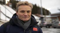 Savon Sanomat: Mika Kojonkoskesta Kiinan mäkihypyn lajijohtaja