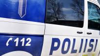Полиция расследует избиение старшеклассника в Тампере – многие снимали произошедшее на видео, но не вмешались