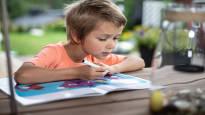 Исследование: разницы в знаниях среди первоклассников сопоставимы с несколькими годами образования