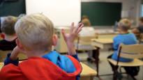 Исследование: качество воздуха в школах далеко не полностью объясняет возникновение симптомов у учеников