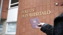 Многие финские граждане решили не продлять паспорт в этом году, однако он нужен не только для путешествий