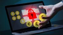 Traficom подозревает, что финские организации выплачивали выкуп кибершантажистам
