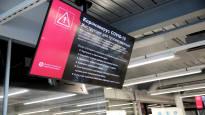 На границе с Россией начнут тестировать на COVID-19 –  также пограничники могут потребовать письменное свидетельство о состоянии здоровья