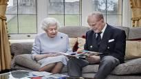 Britannian prinssi Philipille tehtiin sydänleikkaus – toimenpiteen kerrotaan onnistuneen, prinssi toipuu sairaalassa