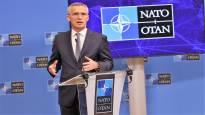 Опрос EVA: поддержка НАТО в Финляндии незначительно выросла по сравнению с 2020