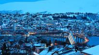 Хаависто и Лавров встречаются в Тромсё – Финляндия перенимает председательство в Совете Баренцева/Евроарктического региона
