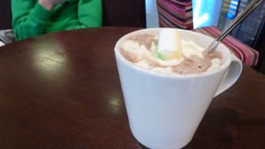 coffee house lappeenranta keski suomi