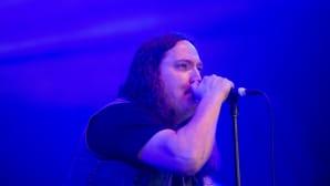 Rockfest, Phil Campbell & The Bastard Sons, Neil Starr