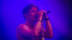Rockfest, Sonata Arctica,  Tony Kakko