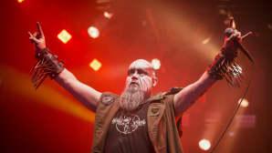 Rockfest, Turmion Kätilöt