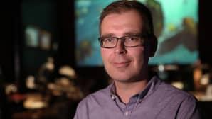 Erik Tirkkonen, Vellamo