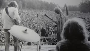 Ruisrock 1970